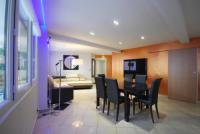 gite Puget sur Argens Appartement Luxe 3 chambres proche Carlton