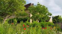 gite Veyrines de Domme Gîte Dordogne