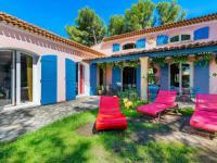 Location de vacances Martigues Location de Vacances Villa Carro