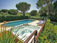 gite Draguignan Villa Paul