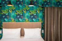 Hotel de charme Biarritz hôtel de charme Edouard VII
