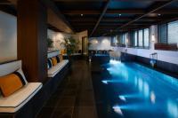 Hotel Fasthotel Paris 7e Arrondissement Hôtel Saint Roch