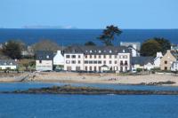 gite Lannion Résidence De La Baie