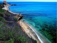 gite Portiragnes Appartement au Cap d'Agde La Désirade