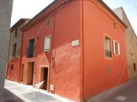 gite Saint Cyprien Maison de Village Le Boulou