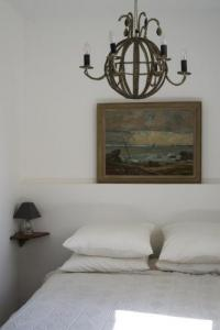 gite Marseillan Chambres Avec Vue