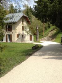 Gîte Villard de Lans Gîte Maison Charpichon