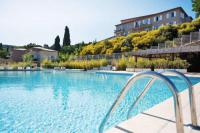 gite Auribeau sur Siagne Maison dans Resort - Spa