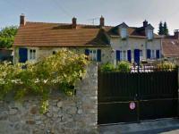 Location de vacances Baron Location de Vacances Chez Madame Titus