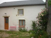 gite Blois Gîte de la Corbillière