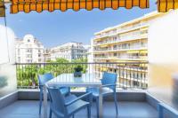 gite Cannes Le Palace