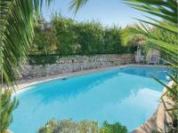 gite Nice Holiday Home Vence II