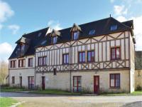 Location de vacances Saint Maurice sur Huisne Location de Vacances Holiday Home Plaisir I