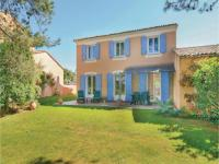 gite Aix en Provence Holiday Home Pont Royal I