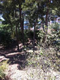 gite Marseille 1er Arrondissement Appartement Cassis