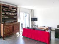 gite Carnac Holiday Home Rue de Cariel