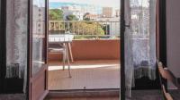 gite Tolla Apartment Rue du Soleil Levant