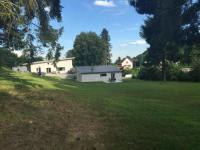 tourisme Pulversheim Le Clos du Silberthal