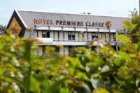 Hotel Premiere Classe La Grande Motte hôtel Premiere Classe Montpellier Sud Lattes