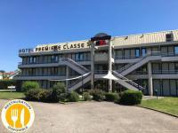 Premiere-Classe-Vichy--Bellerive-Sur-Allier Bellerive sur Allier