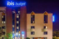Hôtel Champigny sur Marne hôtel ibis budget Marne La Vallée Noisy Le Grand