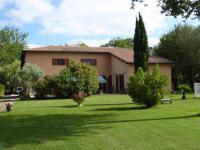 Gîte Sainte Eulalie en Born Gîte La Mimona