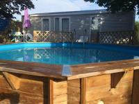 gite Tours Résidence de vacances Villa Cottage