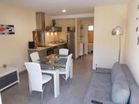 Apartment-Nicolas Luz Saint Sauveur