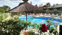 Hotel de charme Agde hôtel de charme Hélios