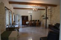 Hôtel Nuits hôtel Domaine des Douves