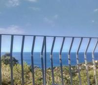 Location de vacances Carry le Rouet Location de Vacances Plein Soleil