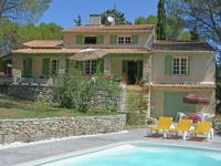 gite Maussane les Alpilles Holiday Home Belle Maison Pont Du Gard