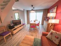 Gîte Champ sur Barse Gîte Holiday Home Maison De Vacances - Cottage L Herbier