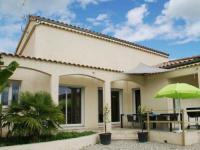 gite Les Assions Holiday Home Maison De Vacances - Pradons
