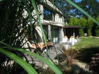 Location de vacances Brest Location de Vacances Chambre d´hôte à Brest