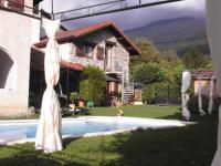 Location de vacances Eybens Location de Vacances La Bastide