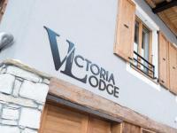 Hotel 4 étoiles Tignes hôtel 4 étoiles Victoria LodgeSkinetworks