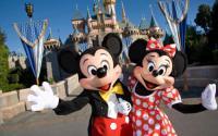 Location de vacances Voulangis Location de Vacances Appartement Disney