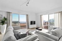 gite Nice Luxury Monaco Penthouse Le Lord