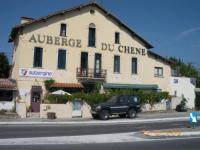 Chambre d'Hôtes Saint Jean Lasseille Auberge Du Chene