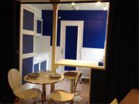 gite Paris 19e Arrondissement Studio Gagny
