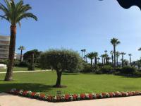 gite Saint Raphaël Appartement Cannes sur Croisette