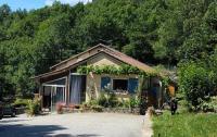 Location de vacances Camurac Location de Vacances Le Sivarol
