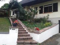 BetB-Ma-Maison-Hautes-Vosges Ranspach