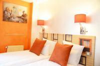 Hotel Fasthotel Paris 7e Arrondissement Hôtel Malar