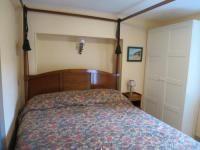 Gîte Tréduder Gîte Le Cottage à KerBlondel