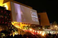 gite Cannes Appartement proche mer et gare
