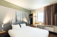 Hotel Fasthotel Essonne BetB Hôtel EVRY LISSES 1