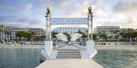Hotel-Martinez--in-the-Unbound-Collection-by-Hyatt Cannes