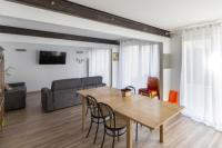 Location de vacances Reims Location de Vacances 1Stays Home - Marlot